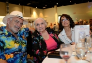 A Record $900,000 Raised for Student Scholarships at 18th Annual Broward Education Foundation Celebration