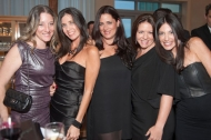 Debbie's Dream Foundation: Curing Stomach Cancer Raises $220,000 at its 4th Annual Dream Makers Gala