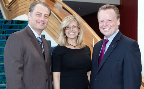 Ed-and-Tracey-Dikes-Kelley-Shanley