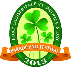 The-St-Patricks-Parade-and-Festival