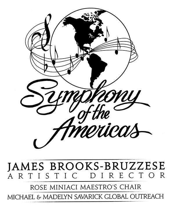 Symphony of the Americas