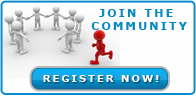 join-the-community2