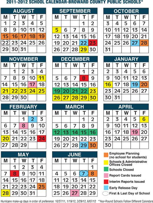 search results for broward calendar 2014 calendar 2015