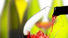 21st Annual Wine Culinary Celebration