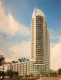 Luxury Apartments in Fort Lauderale