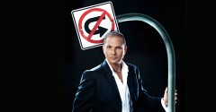 Prepare To Be Amazed By  Guy Bavli, Master Of The Mind