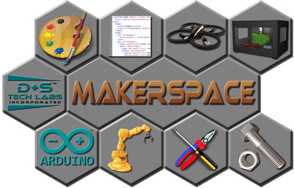 A New Makerspace for South Florida