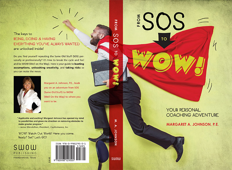 From SOS to WOW cover PRESS2