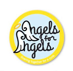 angels for angels