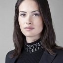 Marina Ambridge