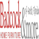 badcocksflpompanobeach