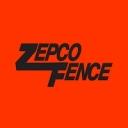 Zepco Fence