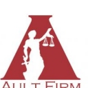 theaultlegalfirm