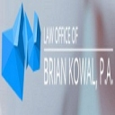 Brian Kowal Law