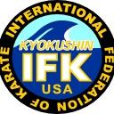 Aikara Kyokushin