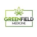 Greenfield Medicine