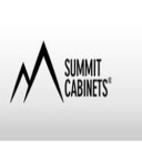 Summit Cabinets