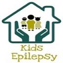 Kids Epilepsy