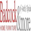 BadcocksflHollywood