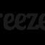 Fat Freeze