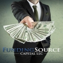 FundingSource Capital