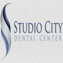 Studio City Dental Center