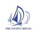 The Yachty Social LLC