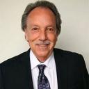 Robert A. Katz