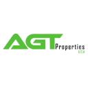 AGT Properties