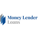 Money Len