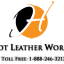 hotleatherworld