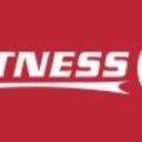 Fitness Walnut