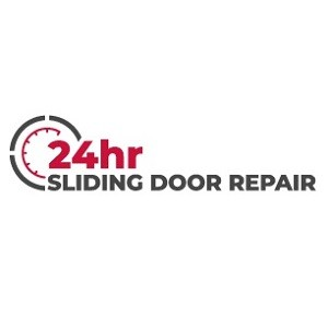 slidingdoor  logo