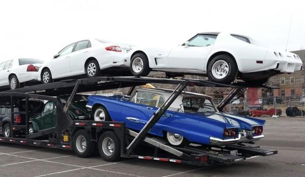 vehicle-models-car-carrier