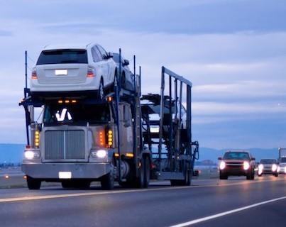 autotransport-uioghiutgiyog(1) - Copy