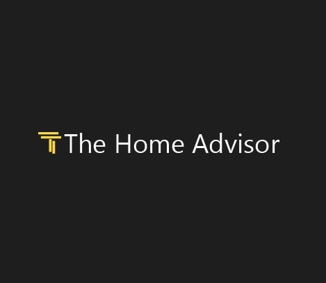 The Home Advisor