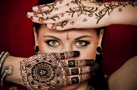 Threading And More - Henna Tattoos Shop