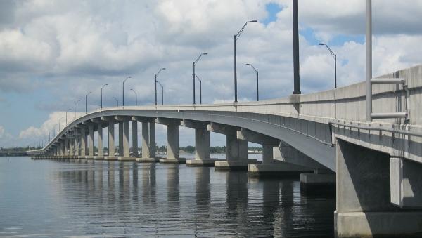 Bridge Conduit Installation And Repairs