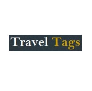 TravelTags.net 2