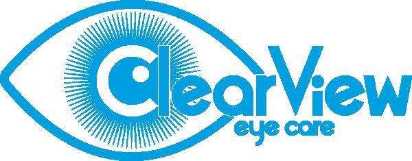 ClearviewEyeBlue