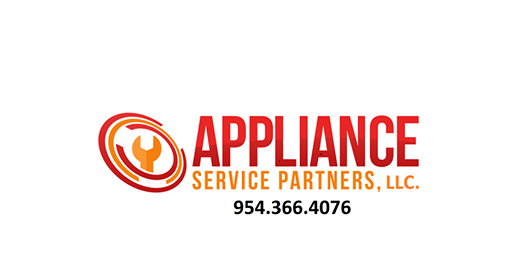 APPLIANCE SERVICE PARTNERS LLC.