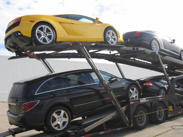 luxurycars-transportation