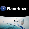 Plane Travel Air - Private Plane & Air Cargo Charters Services