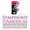 Symphony of Americas