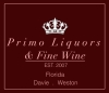primo liquors and fine wines