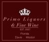 primo liquors and fine wines