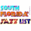 South Florida Jazz