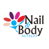 Nail & Body Retreat - Fort Lauderdale Florida