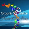 Graphic Design Services in Fort Lauderdale
