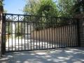 Fence Builders Fort Lauderdale